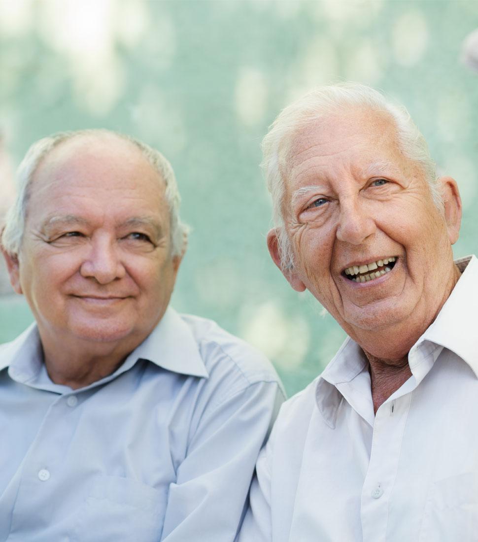 soccorso-anziani