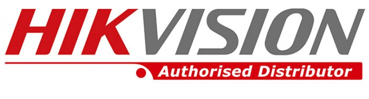 hikvision-rivenditore-autorizzato